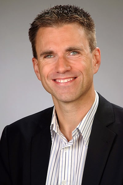 Andre Neumann