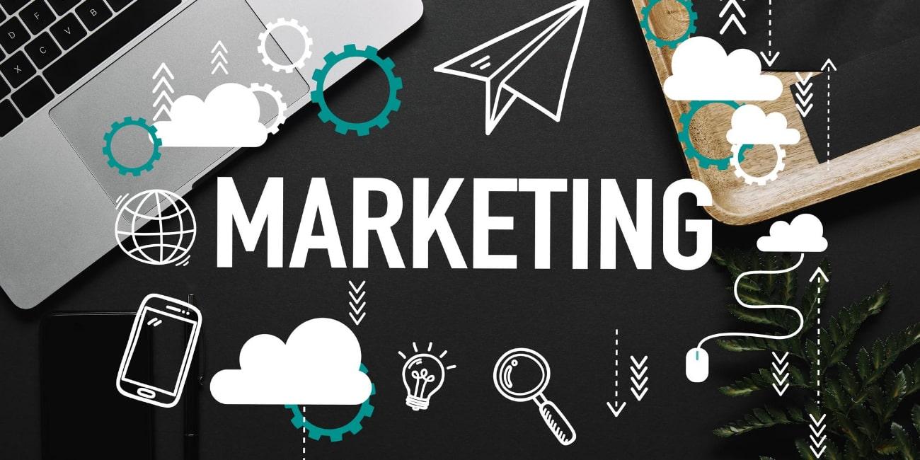 100 Prozent Kundenfokus Marketing