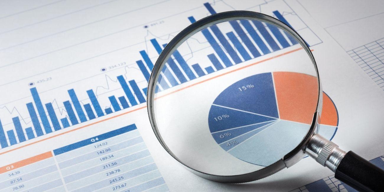 Strategisches Produktmanagement Marktforschung