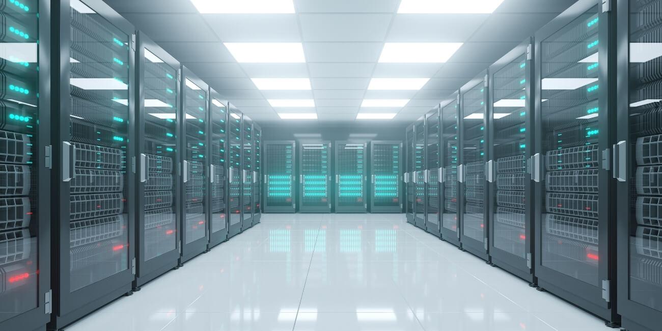 Kundennähe schaffen Big Data