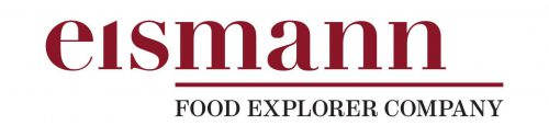Neue Kunden gewinnen Eismann Logo